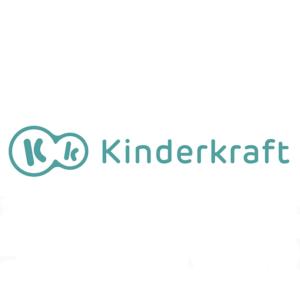 logo-kinderkraft